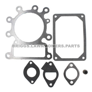 21 HP Briggs and Stratton Valve Cover Gasket 796189 OEM