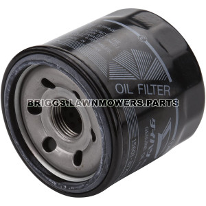 26 HP Briggs and Stratton Oil Filter 820314 OEM