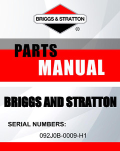 092J0B-0009-H1 -owners-manual-Briggs-and-Stratton-lawnmowers-parts.jpg