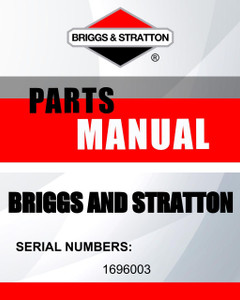 1696003 -owners-manual-Briggs-and-Stratton-lawnmowers-parts.jpg