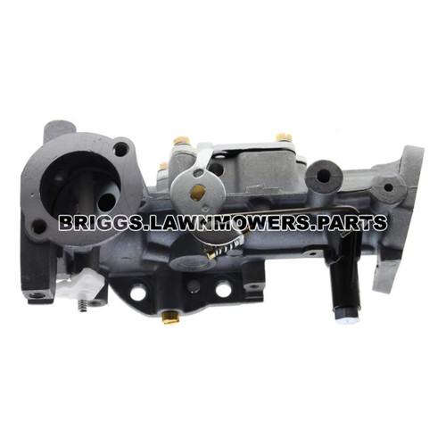 3HP Briggs and Stratton Carburetor 499953 OEM