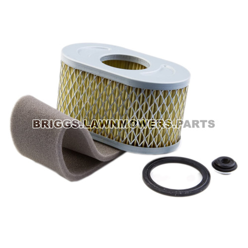 Briggs and Stratton 6.5 HP Air Filter 797033 OEM