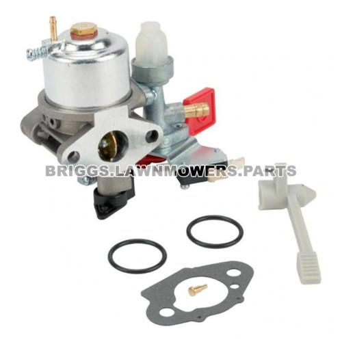 Briggs and Stratton 6.5 HP Carburetor 595318 OEM