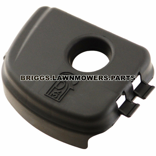 Briggs and Stratton Air Cleaner Cover 595660 OEM