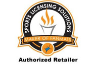 Sports Licensing Solutions | Makers of FANMATS