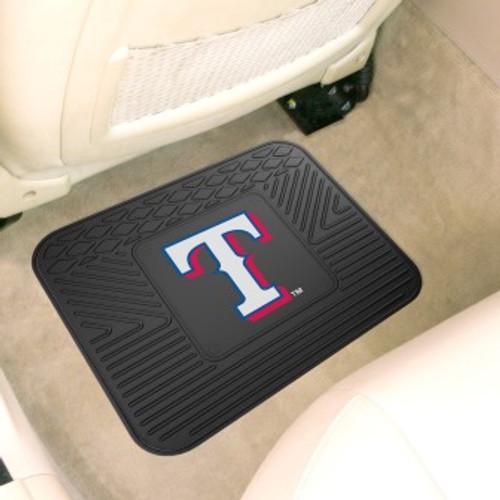 Texas Rangers Utility Mat