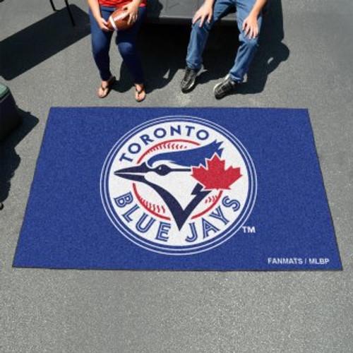 Toronto Blue Jays Ulti-Mat