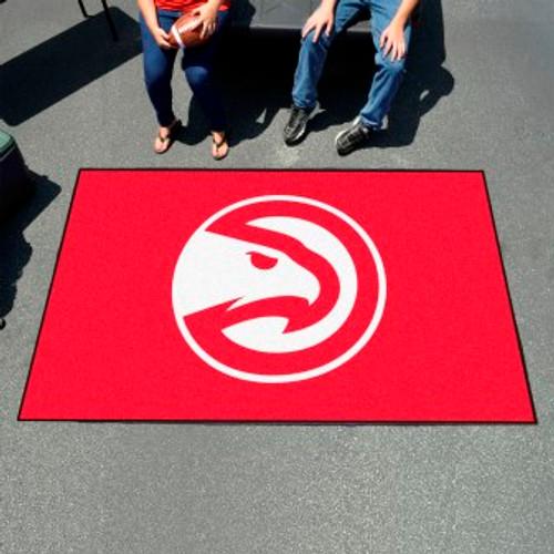 Atlanta Hawks Ulti-Mat