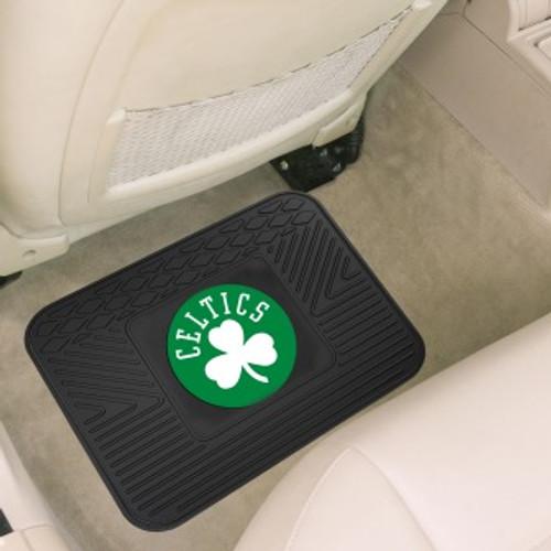 Boston Celtics Utility Mat