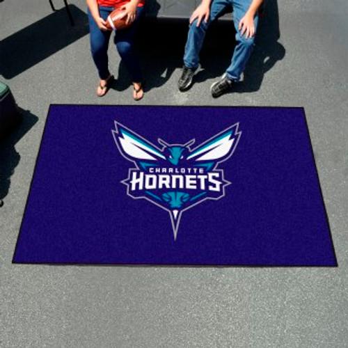Charlotte Hornets Ulti-Mat