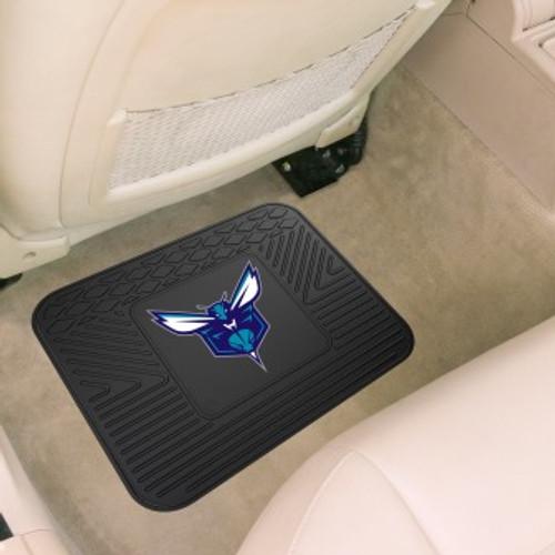 Charlotte Hornets Utility Mat