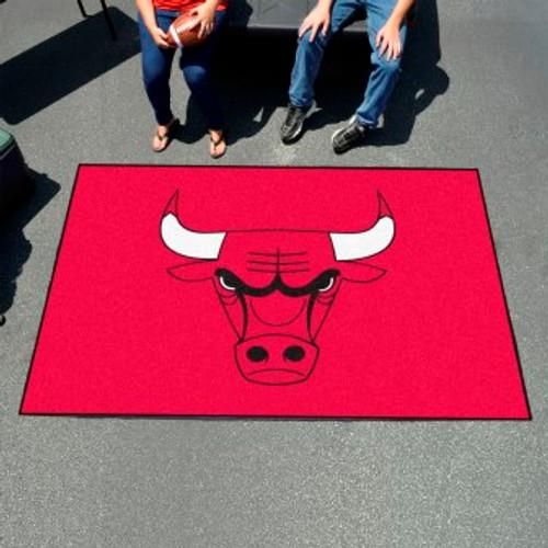 Chicago Bulls Ulti-Mat