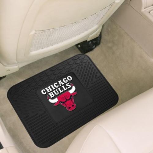 Chicago Bulls Utility Mat
