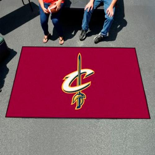 Cleveland Cavaliers Ulti-Mat