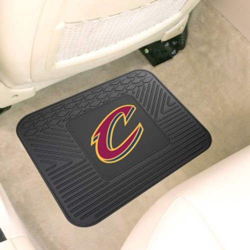 Cleveland Cavaliers Utility Mat