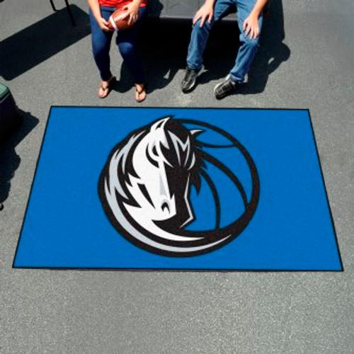 Dallas Mavericks Ulti-Mat