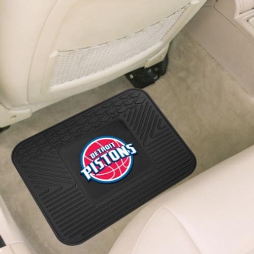 Detroit Pistons Utility Mat