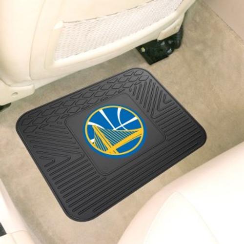 Golden State Warriors Utility Mat