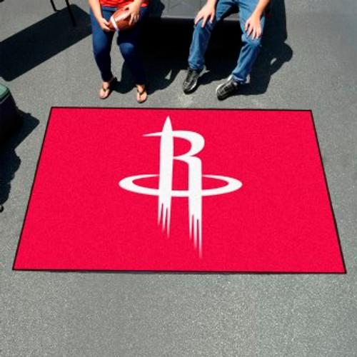 Houston Rockets Ulti-Mat
