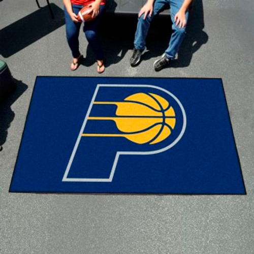 Indiana Pacers Ulti-Mat