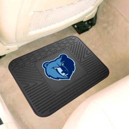 Memphis Grizzlies Utility Mat
