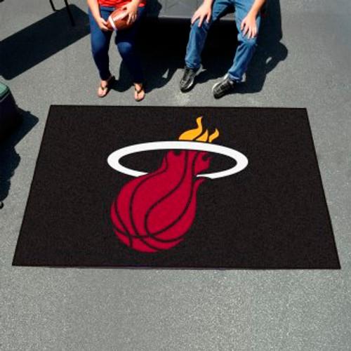 Miami Heat Ulti-Mat
