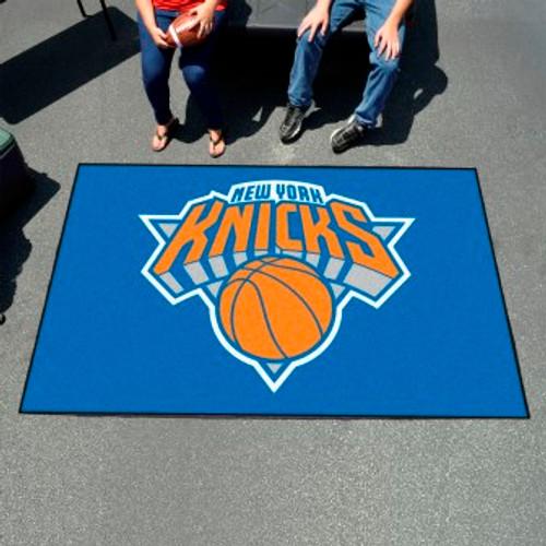 New York Knicks Ulti-Mat