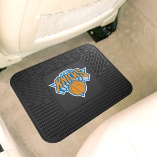 New York Knicks Utility Mat