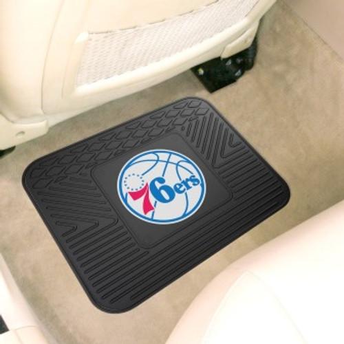 Philadelphia 76ers Utility Mat