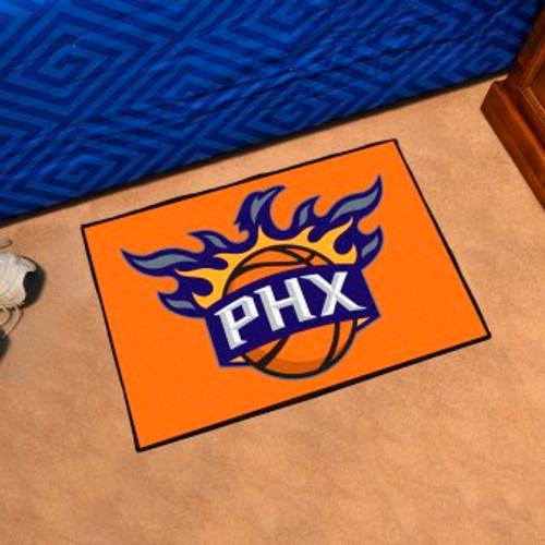 Phoenix Suns Starter Mat