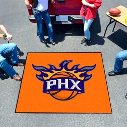 Phoenix Suns Tailgater Mat