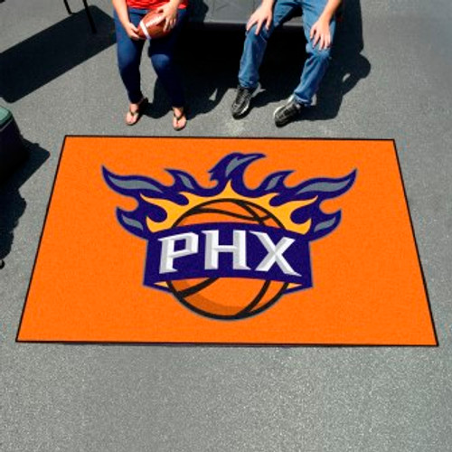 Phoenix Suns Ulti-Mat