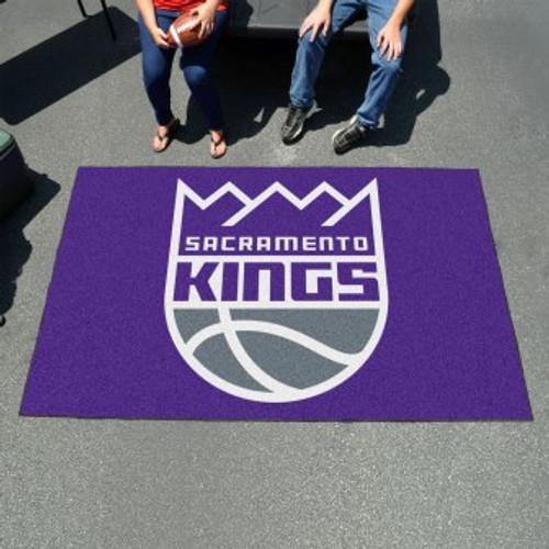 Sacramento Kings Ulti-Mat