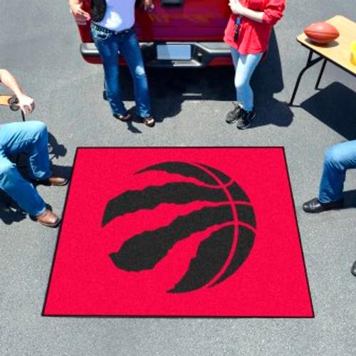 Toronto Raptors Tailgater Mat