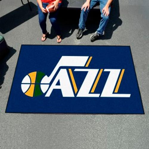 Utah Jazz Ulti-Mat