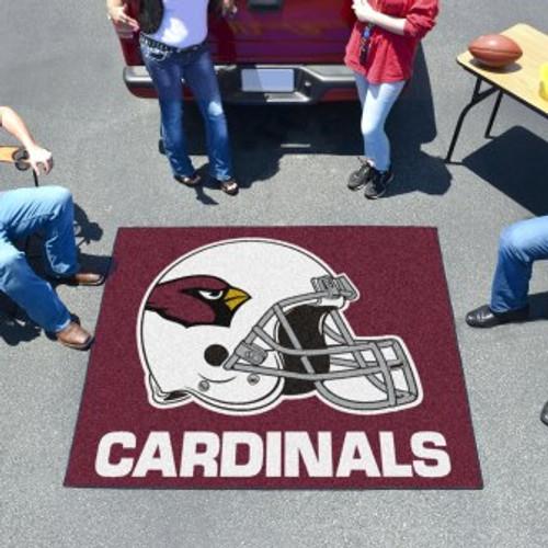 Arizona Cardinals Tailgater Mat