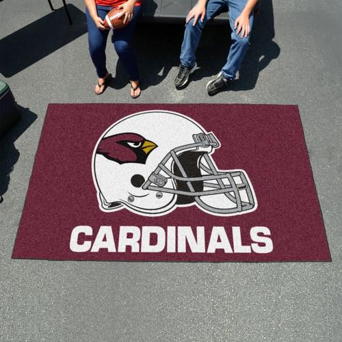 Arizona Cardinals Ulti-Mat