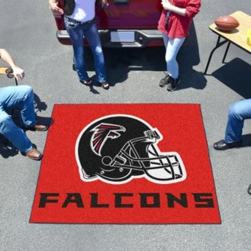 Atlanta Falcons Tailgater Mat