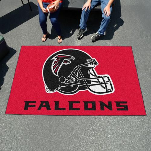 Atlanta Falcons Ulti-Mat