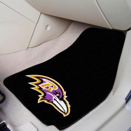 low priced d00d0 6f21a Baltimore Ravens