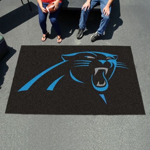 Carolina Panthers Ulti-Mat