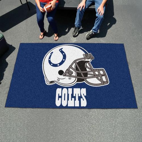 Indianapolis Colts Ulti-Mat