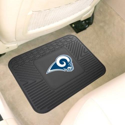 Los Angeles Rams Utility Mat