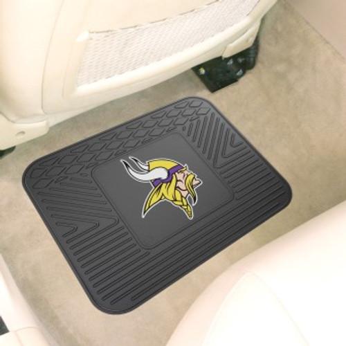 Minnesota Vikings Utility Mat