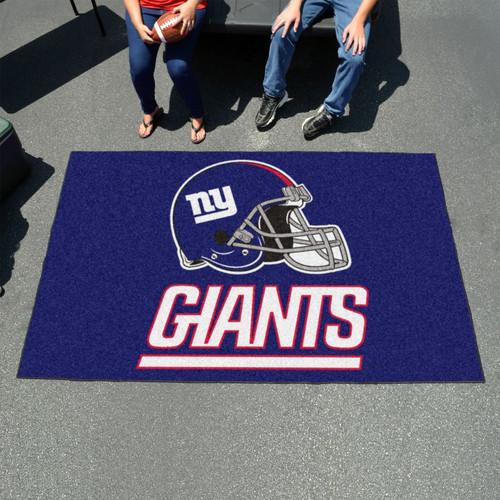 New York Giants Ulti-Mat