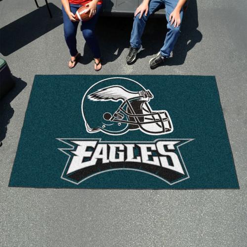 Philadelphia Eagles Ulti-Mat