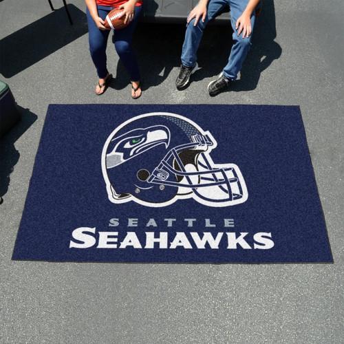 Seattle Seahawks Ulti-Mat