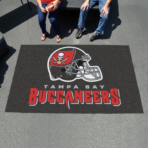 Tampa Bay Buccaneers Ulti-Mat