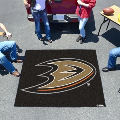 Anaheim Ducks Tailgater Mat