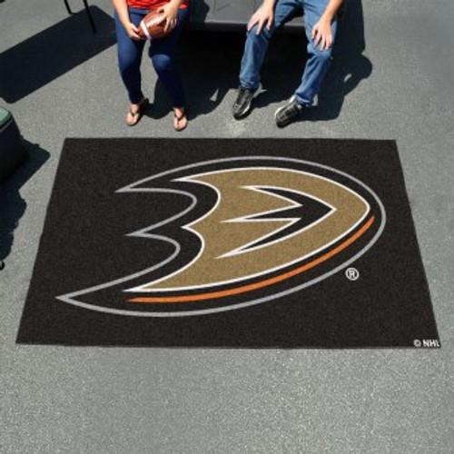 Anaheim Ducks Ulti-Mat